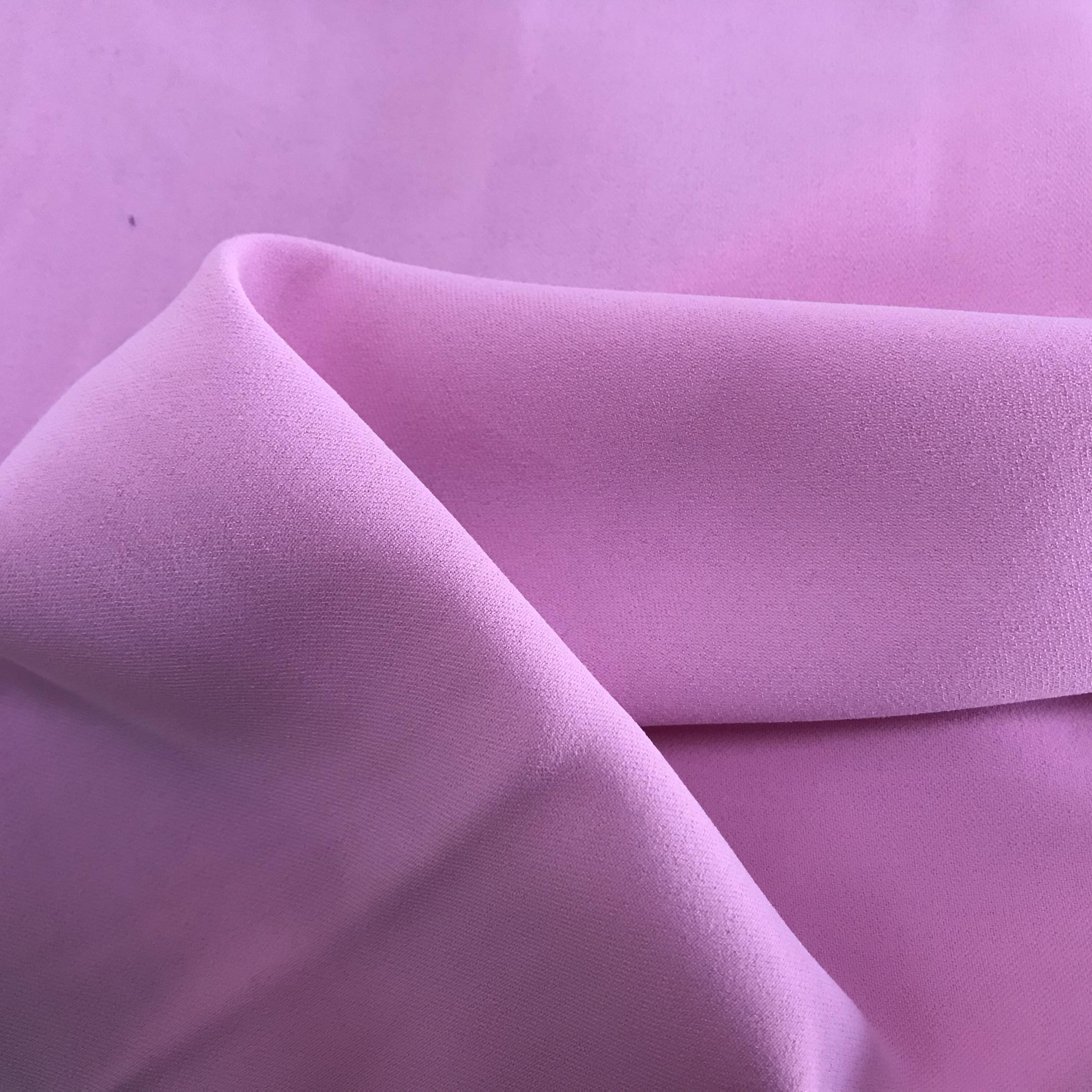 knitted wool/silk blend fabric jersey knit fabric spunsilk wool blend fabric