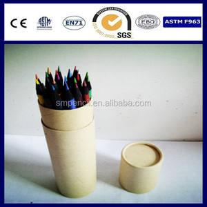المنتجات الصينية تباع قلم رسم قلم