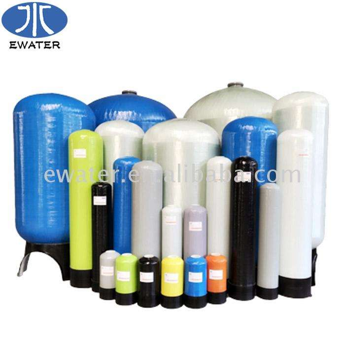Ozone Generator Water Treatment 200L Tank