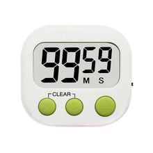 KH-TM001 99 Min 59 Sec Large Display Digital Electronic Countdown Coffee Laboratory Study Sport Gym Meeting Interval Timer