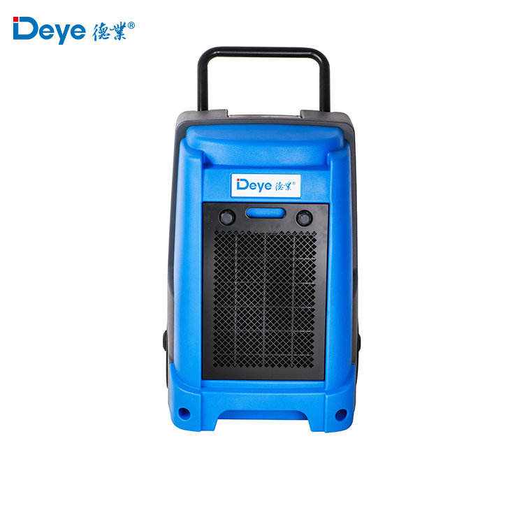 Manufacturer RoHS water damage restoration available industrial lgr dehumidifier for swimming pool
