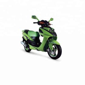 adventure motorized scooter 150cc