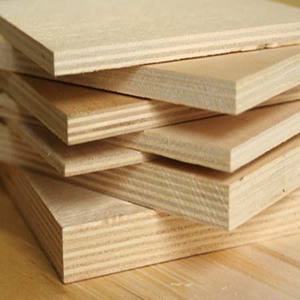 18mm MDO plywood manufacturers