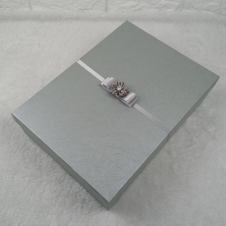 High Heels Shoe Gift Box Cardboard Packaging
