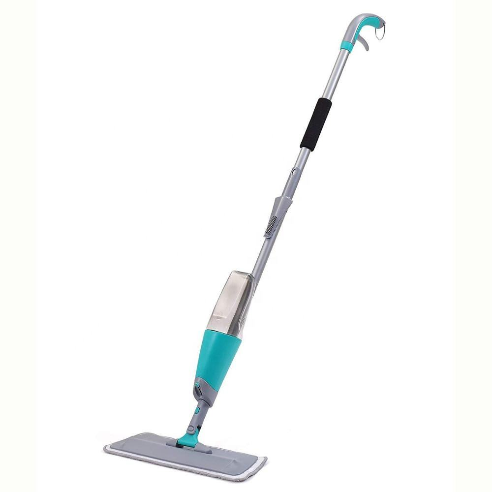 YAJULAI household best prices new style smart cleaning mop 3 in 1 spray mop