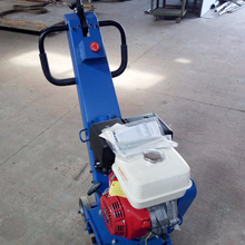 Road Marking Paint Remove Machine Road Line Remover