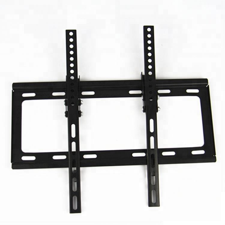 "Wholesale Good Quality Cheaper Metal Wall Mount tv Bracket Support 26"" -70"" LED TV"
