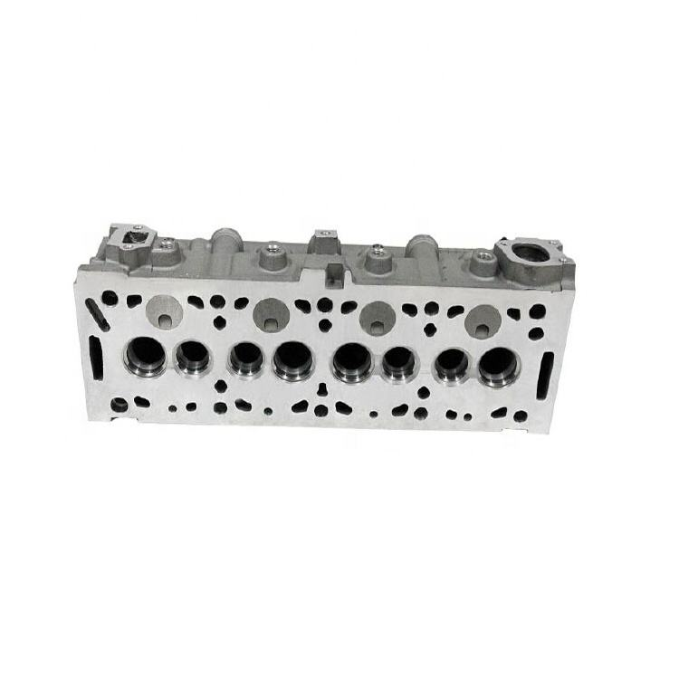 ZPARTNERS engine cylinder head machine for TOYOTA 11101-71030 11101-09110