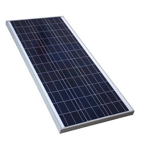 Fast delivery solar panel 150 w With Long-term Technical Support