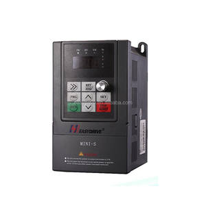 Ac variable frequenzumrichter/vfd/Low Cost Antriebe mit variabler frequenz