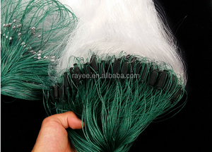 mexico monofilament fishing net,pound bets fishing nets lead line,fishing trawlers for sale.trawl fishing gill net 100m hauler