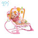 Baby Swing Rocker For 2018 New Crib Sleep Baby Bed Cradle Swing baby swing bed