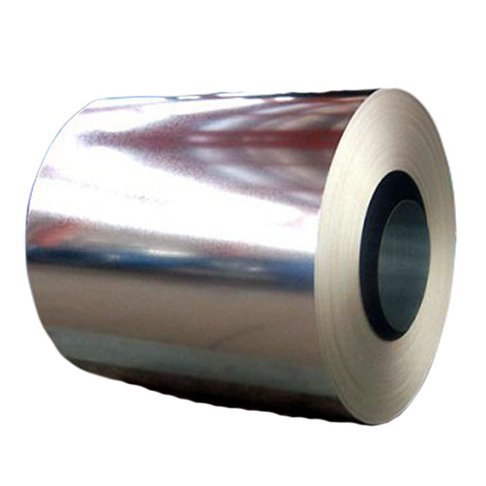 0.12mm~0.6mm Hot Dipped Galvanized Steel Coil / Sheet / Roll GI/GL For Corrugated Roofing Sheet iron plate PPGI/PPGL