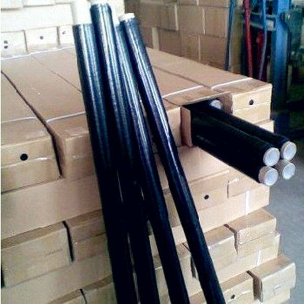 PVC Electrical Insulation Tape Jumbo Roll/Insulation Tape PVC Electrical