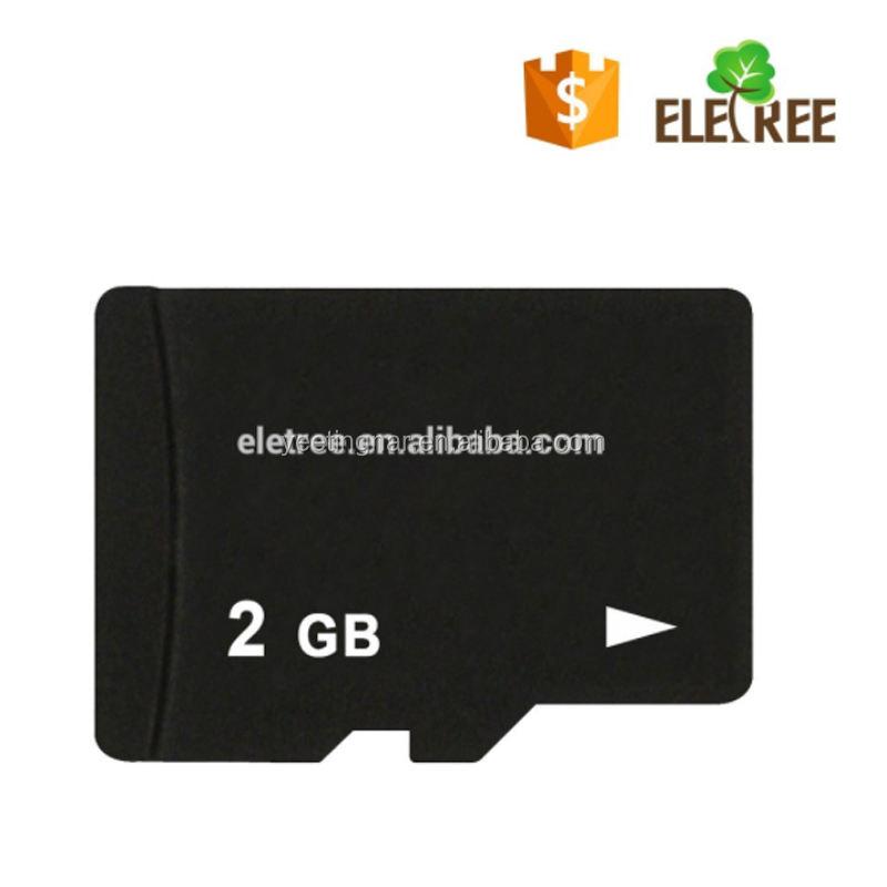 Hecho en Guangzhou 100% precio de fábrica tarjeta <span class=keywords><strong>SD</strong></span> 16 GB Scan memoria del disco
