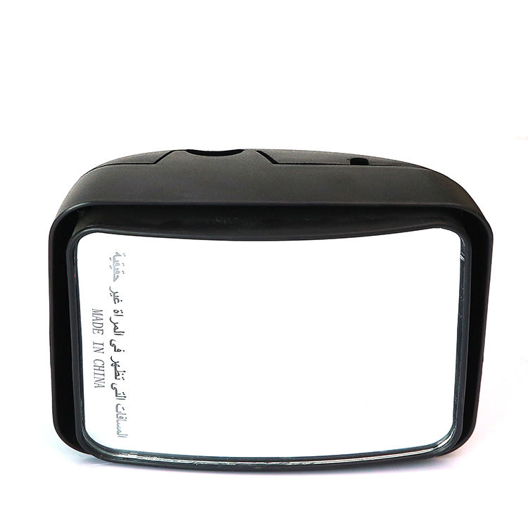 Factory Most Powerful side door mirror use for auto