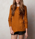 2017 Fashion Women Pullover Sweater Casual Fitness Jumper New Design Girl Sweater