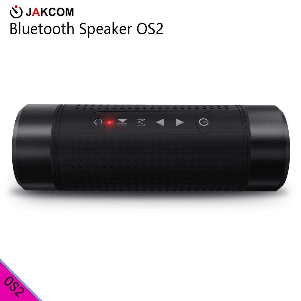 Jakcom Os2 Outdoor Speaker New Product Of Mobile Phones Like Hand Watch Mobile Phone Price Touch Screen Monitor S8