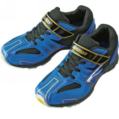 Wholesale Sports chaussures <span class=keywords><strong>de</strong></span> <span class=keywords><strong>Tennis</strong></span>
