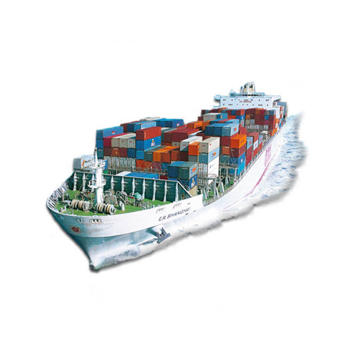 Goedkope verzending container COSCO MSK MSC APL CMA OOCL HML YML <span class=keywords><strong>NYK</strong></span>