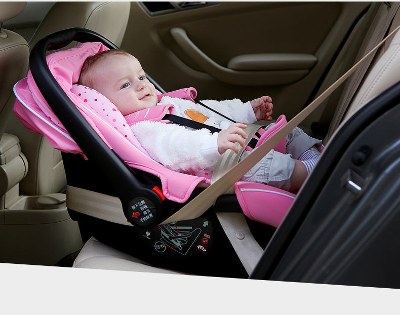 baby car seat for toddlers