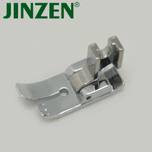 HOME SEWING MACHINE SPARE PARTS & ACCESSORIES PRESSER FOOT 719L JZ-66056