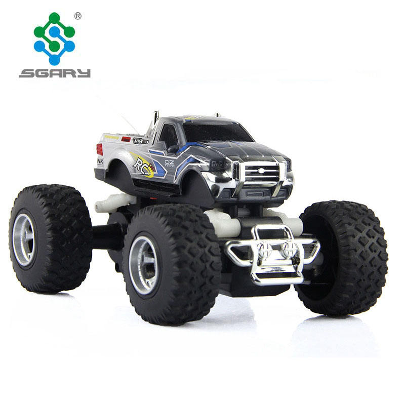 Hot selling 5 speed transmissie rc auto speelgoed Rock Rover Speelgoed Afstandsbediening Radio Controlled Machine Apv speelgoed