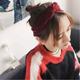 China Hair Accessories Manufacturers China Hair Accessories Fashion Women Twist Velvet Headbands