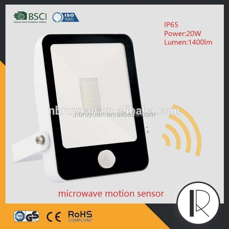 V101307 30 Вт 50 Вт pir дистанционного управления свет корпуса ipad алюминий светодиодный прожектор схема открытый