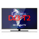 Freeview DVB-T2 TV 19