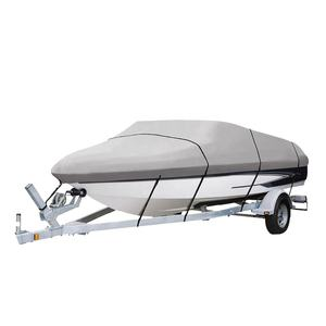 """Boat Cover Support Stand Pole Marine Telescoping Spherical-top 22/"""" to 54/"""""""