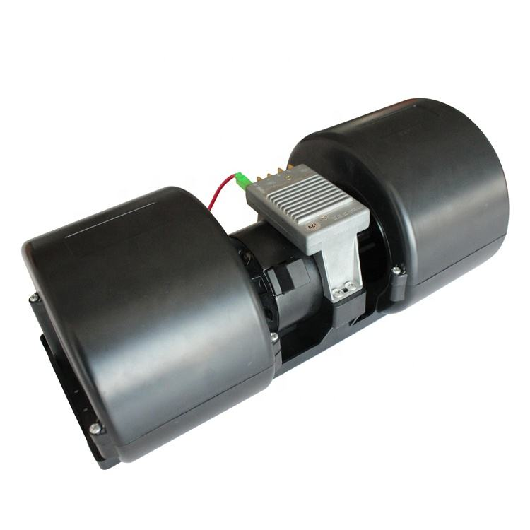 Universal Air Conditioner BM 00221C HVAC Blower Motor
