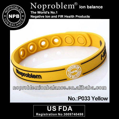 p033 желтый турмалин ионный <span class=keywords><strong>баланс</strong></span> энергетический <span class=keywords><strong>баланс</strong></span> <span class=keywords><strong>браслет</strong></span>ы для мужчин