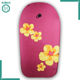 NK3331 Hot Sale Various Colour Design EPS Bodyboard for Wholesale 26