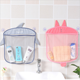2019 Amazon EBay Hot Quality Cheap Price China Made Baby Bath Toy Organizer