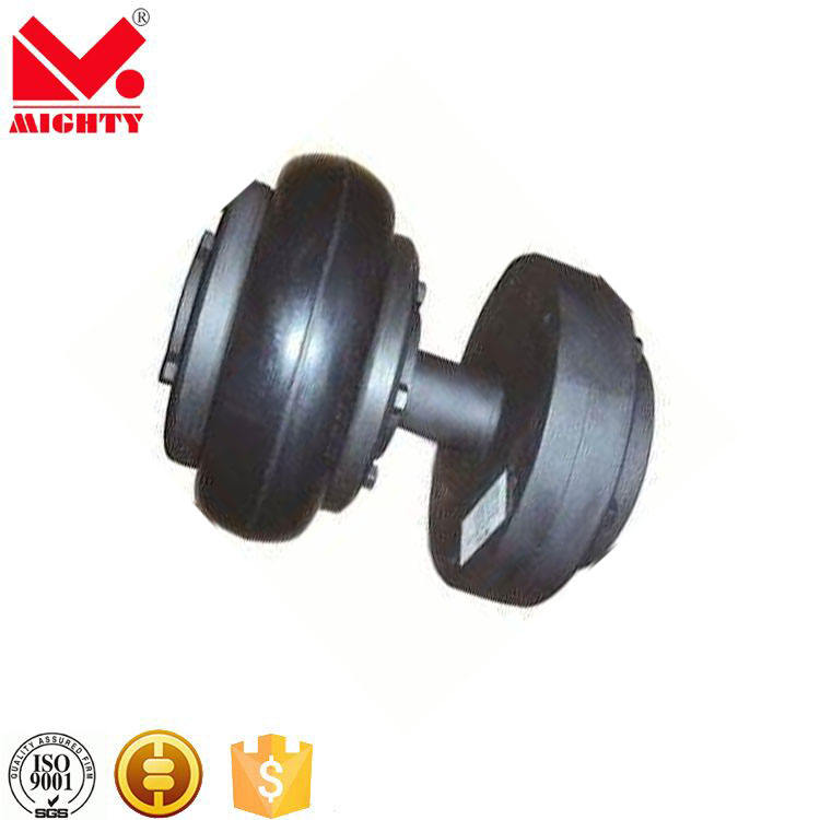 Hot Sale Flexible Tyre Coupling F40-SM12-80 F40-SM12-100 F50-SM16-100