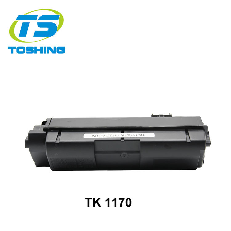 TK1170 Toner Cartridge for Kyocera ECOSYS M2040dn/M2540dn/M2640idw Toner