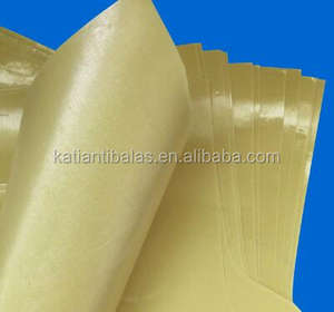 kevlar fabric for bulletproof vest, armored vehicle