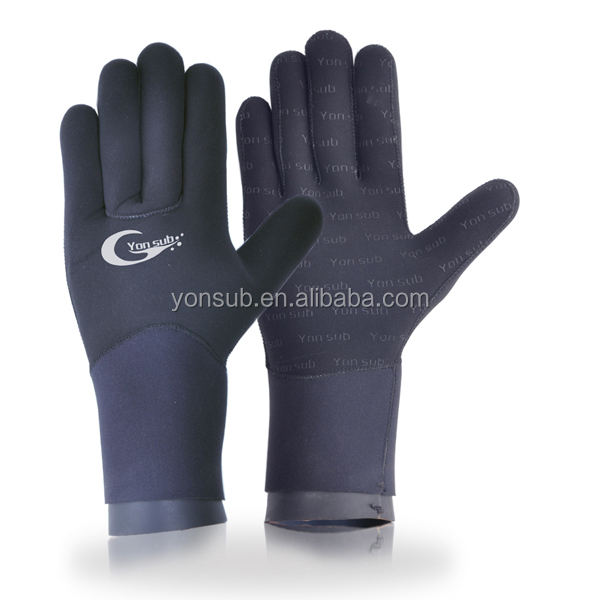 Water Sport Gloves