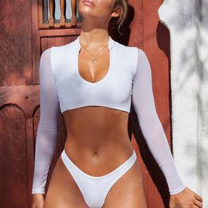 sexy dicke schwarze madchen bikini