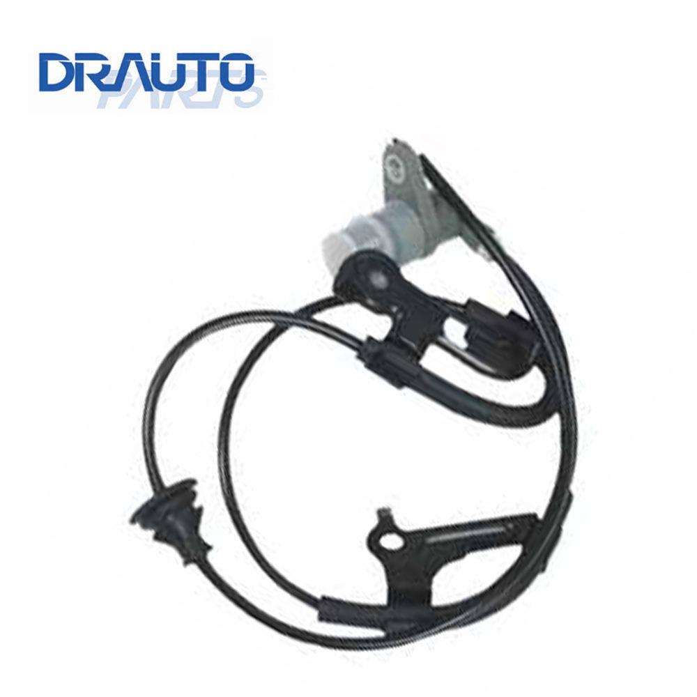 OE# 89516-33010 New ABS Wheel Speed Sensor Wire Harness Rear Right fits Toyota