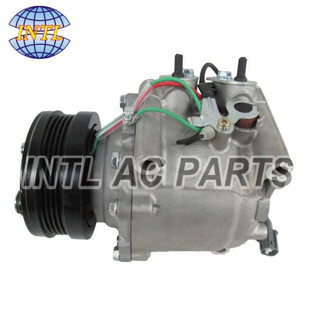 AC Compressor OEM Clutch BEARING Sanden TRS090  TRS105 TRSA09 A//C