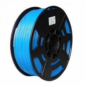 3D Printer Flaments Voor 3D/ABS Plastic Staaf ABS Filament PLA