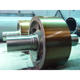 Professional rotary kiln support roller for sale