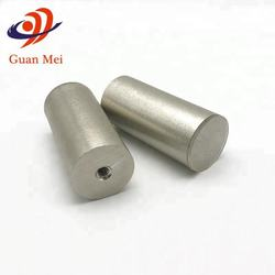 High Quality Metal Thread Inserts For General Industry