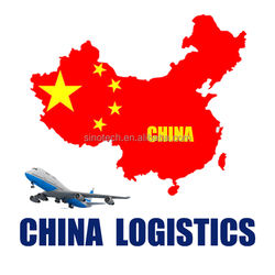 china forwarder agent accept drop shipping service to usa