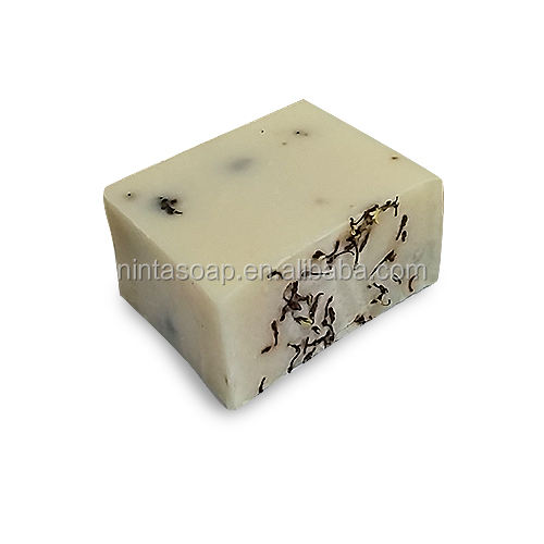vitamin E fragrance handmade mini bar soap