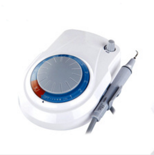 Hot sale china portable dental ultrasonic scale