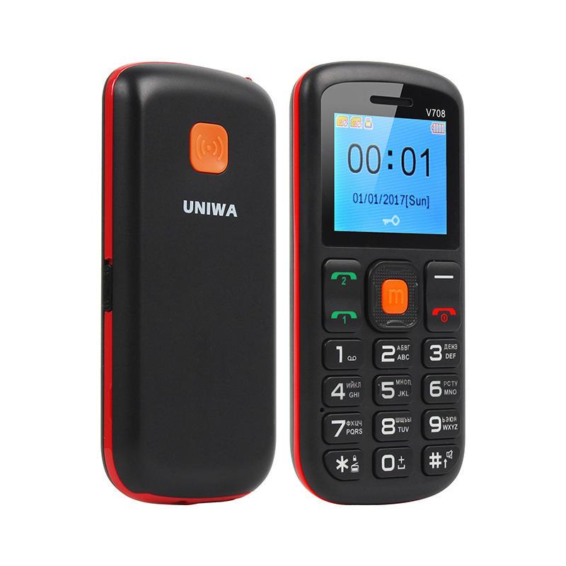 душевых телефон с тревожной кнопкой алкатель фото маленьких