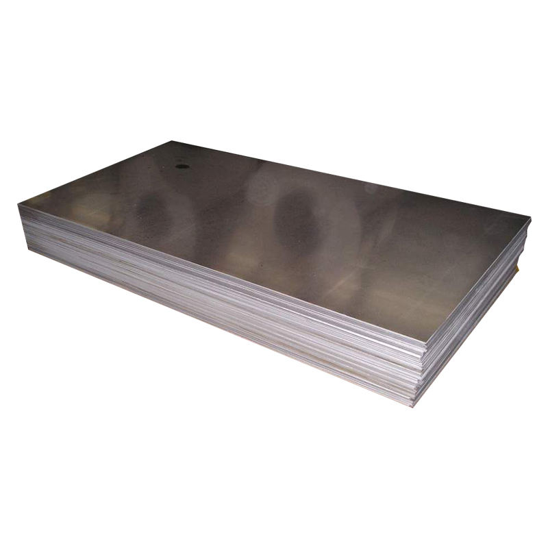Aluminium Kitchen Cabinet Good Property 1070 Thin aluminium sheets for sale aluminum plate